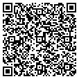 QR code with Anna's Linens contacts