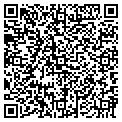 QR code with Clifford P Clark III MD PA contacts