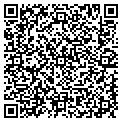 QR code with Integrated Consulting Service contacts