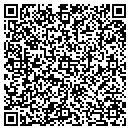 QR code with Signature Realty & Investment contacts