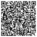 QR code with B JS Silk Floral contacts