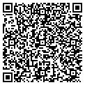 QR code with Glyndower Web Design contacts
