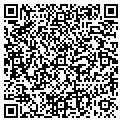 QR code with Bagel Time II contacts