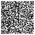 QR code with Bcmi Financial Serv contacts