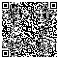 QR code with Triple B Custom Wood Designs contacts