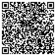 QR code with Solutex Inc contacts