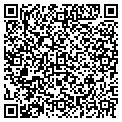 QR code with Ht Gilbert Enterprises Inc contacts