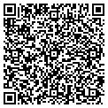 QR code with Bonn's Flowers & Gifts contacts