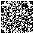 QR code with Oak Tree Auto contacts