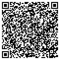 QR code with Q Trademark Inc contacts