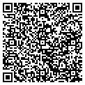 QR code with South Beach Grill contacts