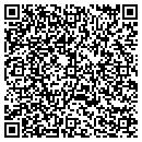 QR code with Le Jeune Inc contacts