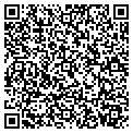 QR code with Florida Fish Finder LLC contacts
