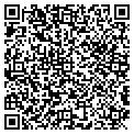 QR code with Coral Reef Distributors contacts