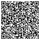 QR code with Smith-Mc Crary Architects Inc contacts