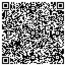 QR code with Sweetpple Brker Varkas Feltman contacts