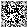QR code with Perfect Match contacts