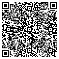QR code with Southside Discount Liquors contacts