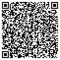 QR code with A Clarke Miller MD contacts
