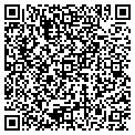QR code with Melinda Stewart contacts