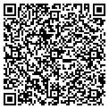 QR code with Friends of Library Inc contacts