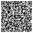 QR code with Red Line Signs contacts