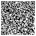 QR code with Campanella Art & Itln Cusine contacts