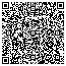 QR code with Gulfcoast Parking Lot Service contacts