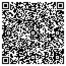 QR code with 1 Hour 7 Day Emrgncy Locksmith contacts