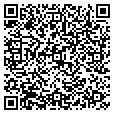 QR code with Cyberchem Inc contacts