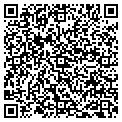 QR code with Willies Widmar Pro Shop contacts