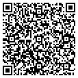 QR code with Serrez contacts