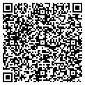 QR code with Goss Foundations Inc contacts