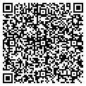 QR code with Butler Farms Homeowners contacts