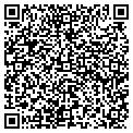 QR code with Koi Garden Lawn Care contacts