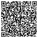 QR code with Tampa Bay Resellers contacts