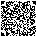 QR code with North Tower At The Point Condo contacts