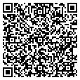 QR code with Angel Swamp contacts