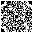 QR code with Jerry K Lee Construction contacts
