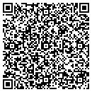 QR code with First Choice Property Inspctn contacts