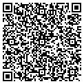 QR code with Seeley Medical contacts