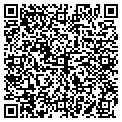 QR code with Rose Bowl Shoppe contacts