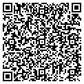 QR code with David Neener contacts