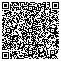 QR code with Nassau County Sheriff Department contacts