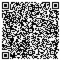 QR code with Global Sports Interactive contacts