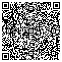 QR code with Seabreeze Air Conditioning contacts