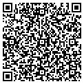 QR code with Superbird Inc contacts