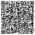 QR code with American Specialty Eqp Co contacts
