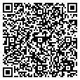 QR code with Ivy & Iris contacts