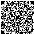 QR code with Charles M Lisa Nowell Jr contacts